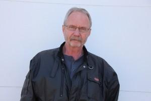 Rick Sachen
