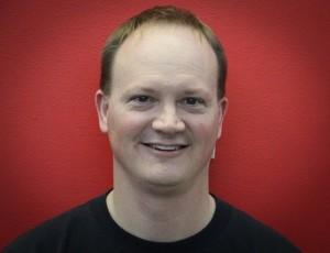 Todd Voeltz