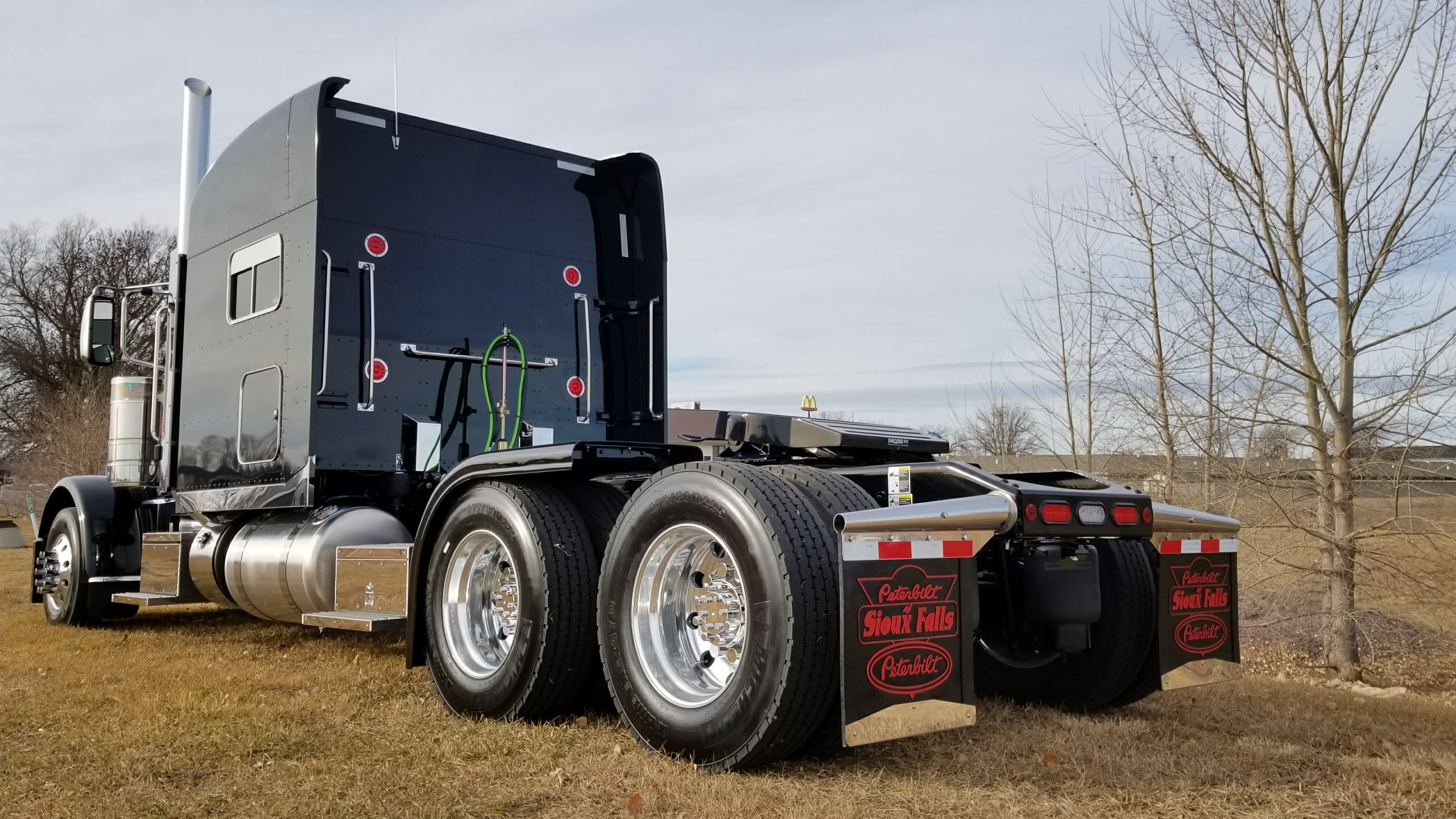 Uncategorized Archives - Page 61 of 107 - Peterbilt of Sioux Falls
